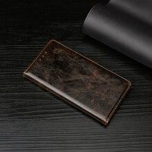 Flip Leather Cover for Xiaomi Mi 9 9SE 9T Pro 8 lite SE 6 6X 5 5X 10 Ultra A3 A2 A1 Mix 2 2S 3 Play Poco F1 X3 NFC Magnetic Case