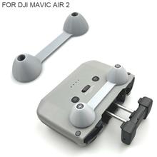 1Pcs Remote Joystick Protector For DJI Mavic Air 2 Drone Remote Controller Thumb Stick