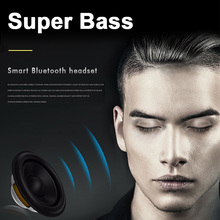 New i30 Super X XS TWS 5 Hours Play Wireless Earphone Bluetooth Earphones 6D bass Earbuds PK W1 Chip i30 i12 i11 i10 i9s  TWS