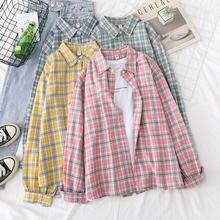 Женские блузки рубашки туника женские топы 2020 женская одежда