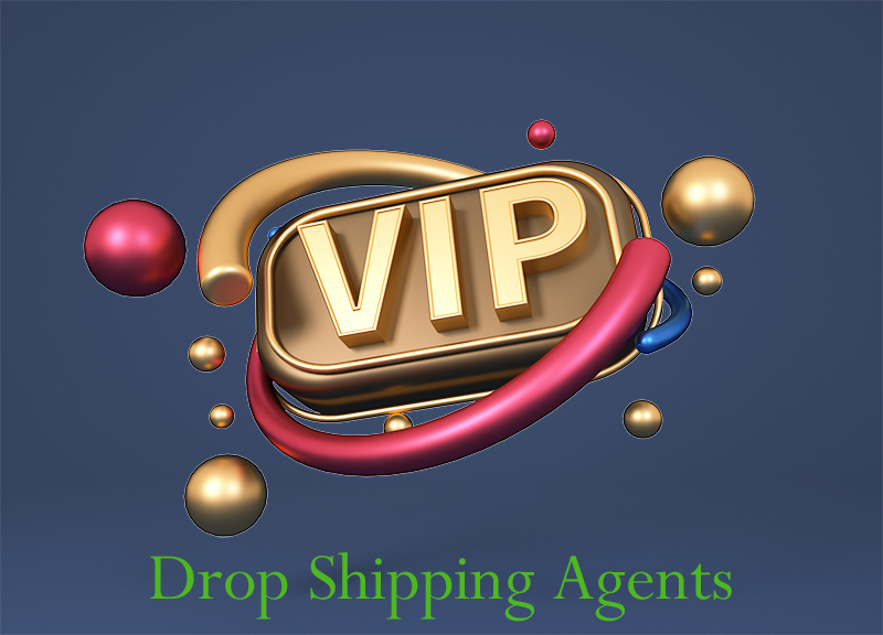 VIP Link For LMS