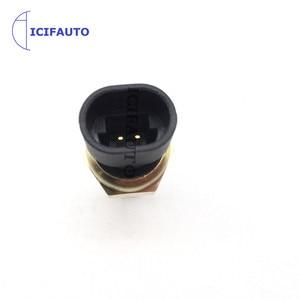 Image 2 - Motor Kühlmittel Temperatur Sensor Für Buick Chevrolet 97 13 15326388 19236568 15369305 12191170 12608814 96182634 96181508