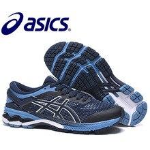 ASICS Men's Gel-Kayano 26 Running Shoes 2019 New Original ASICS GEL-KAYANO 26 Ru