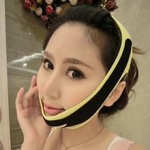 Face Lift V Shape Mase Face Slim V-Line Lift Up Anti Wrinkle Skin Care Facial Massager Beauty Tools