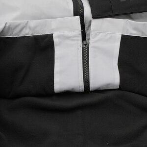 Image 4 - Originele Nieuwe Collectie Adidas O1 Wb Reizen Mannen Jas Hooded Sportkleding