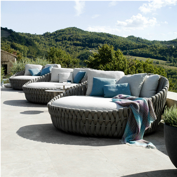 Popular Luxury Furniture Modern Sofa 2