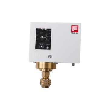 Ujemne ciśnienie przełącznik próżniowe ujemne ciśnienie regulator ciśnienia ujemne ciśnienie przekaźnik P760 tanie i dobre opinie CN (pochodzenie)