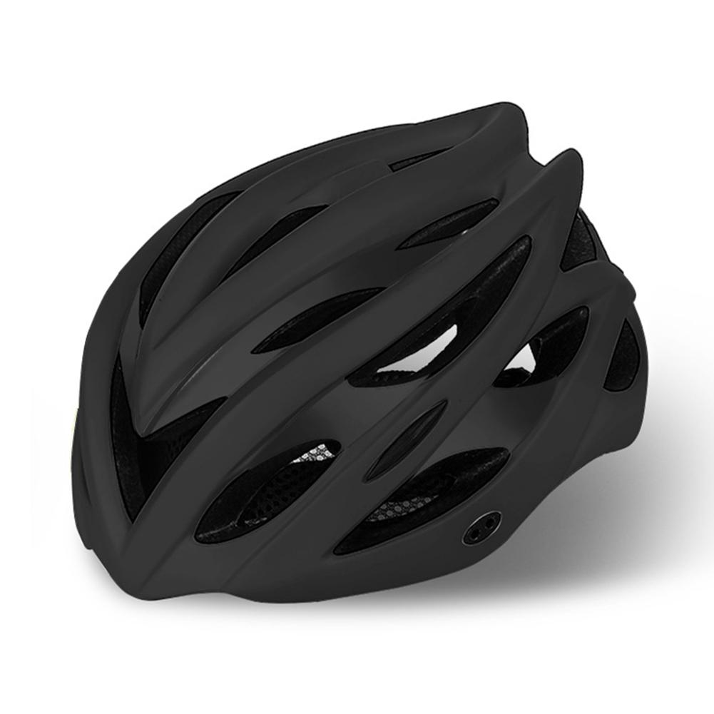 Cycling Helmet Ultralight MTB Bicycle Mountain Road Bike Helmet Head Protector For Women Men Casco Ciclismo Bicycle Helmet