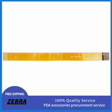 Cable Keyboard Symbol Replace Mt2070's 88cm Free-Delivery And Flexible Brand-New Original