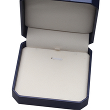 Top Quality Box For Jewelry,beautifl Travel Jewelry Fitting Ring,pendnat Package Gift