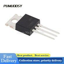 10 pcs Transistor E13009 TO220 13009 E13009-2 J13009 J13009-2 Triode New TO-220