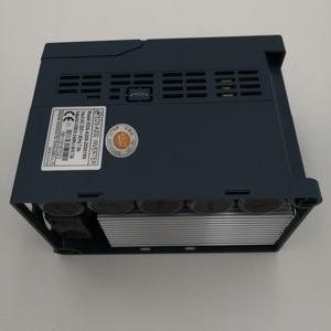 Image 3 - Eds A200 2S0015 yineng Inverter 1.5kw For 220v single phase motor