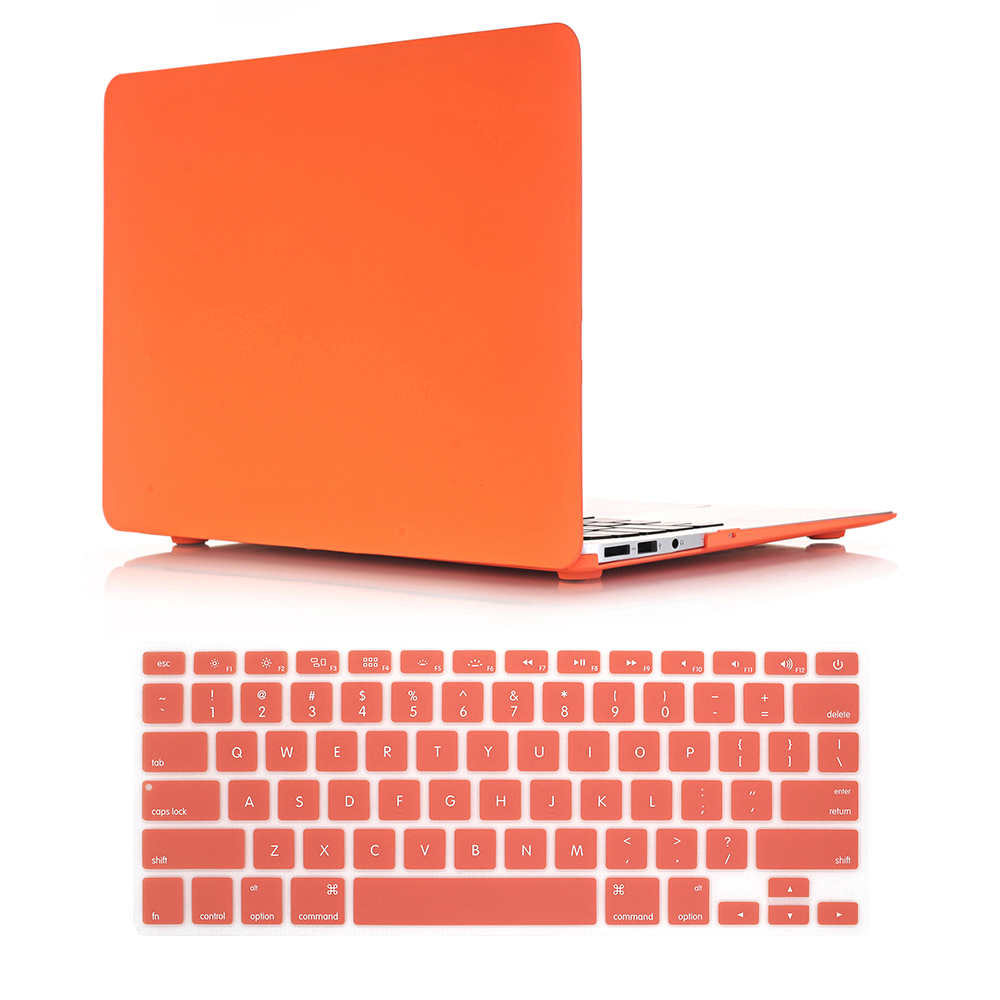 Candy Colour Case for MacBook 30