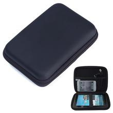 Case Power-Bank Storage-Protection Hard-Drive External Portable Disk-Bag for Hdd-Hdd-Box