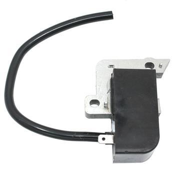 P SeekPro Ignition Coil for Echo SHC-1700 PE-2400 HC-1500 SHC-2100 SRM-2100SB SHC-2401 SHC-2400 PAS-2400 PAS-211 GT-22GES фото