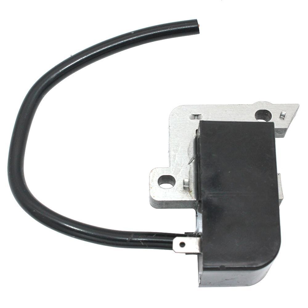 Bobina de Ignição para Echo Seekpro Shc-2100 Srm-2100sb Shc-2401 Shc-2400 Pas-2400 Pas-211 Gt-22ges p Shc-1700 Pe-2400 Hc-1500
