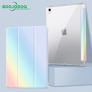 Для iPad Air 2 Air 4 чехол для iPad 6th 7th 8th поколение Чехол для iPad Pro 11 2020 2 3 4 10,2 Air 3 10,5 Mini 1 2 3 4 5 Чехол