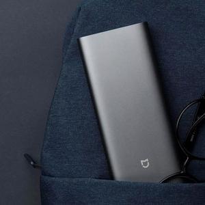 Image 3 - Оригинальный комплект отверток Xiaomi Mijia 24 в 1 магнитные ремонтные инструменты алюминиевая коробка комплект отверток Mijia
