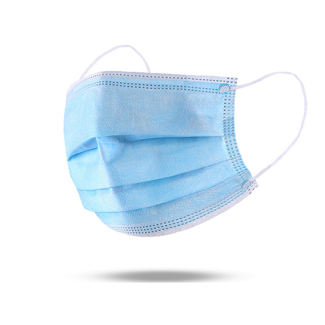 Respirators Mouth mask men women cotton dust mask mouth mask windproof mouth-muffle bacteria proof flu face masks 4