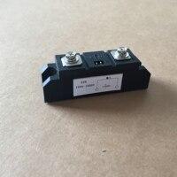 Ssr100a1600v SSR100A 16 ssr100a módulo de tiristor de estado sólido|Peças e acessórios p/ instrumentos| |  -