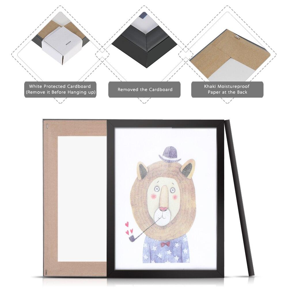 Vendita caldo di cristallo forma astratta 3d specchio adesivi murali camera da letto divano del soggiorno decalcomania della parete interna dei capelli salon decor R238 - 2