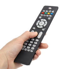 1pc Universal Replacement TV Remote Control Suitable For Philips