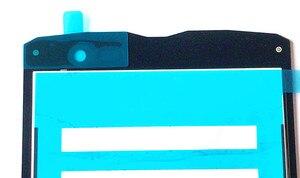 Image 5 - Thử Nghiệm Cũng 100% Nguyên Bản Cho Crosscall Core X3 Màn Hình Hiển Thị LCD Với Bộ Số Hóa Cảm Ứng Thay Thế Với Dụng Cụ