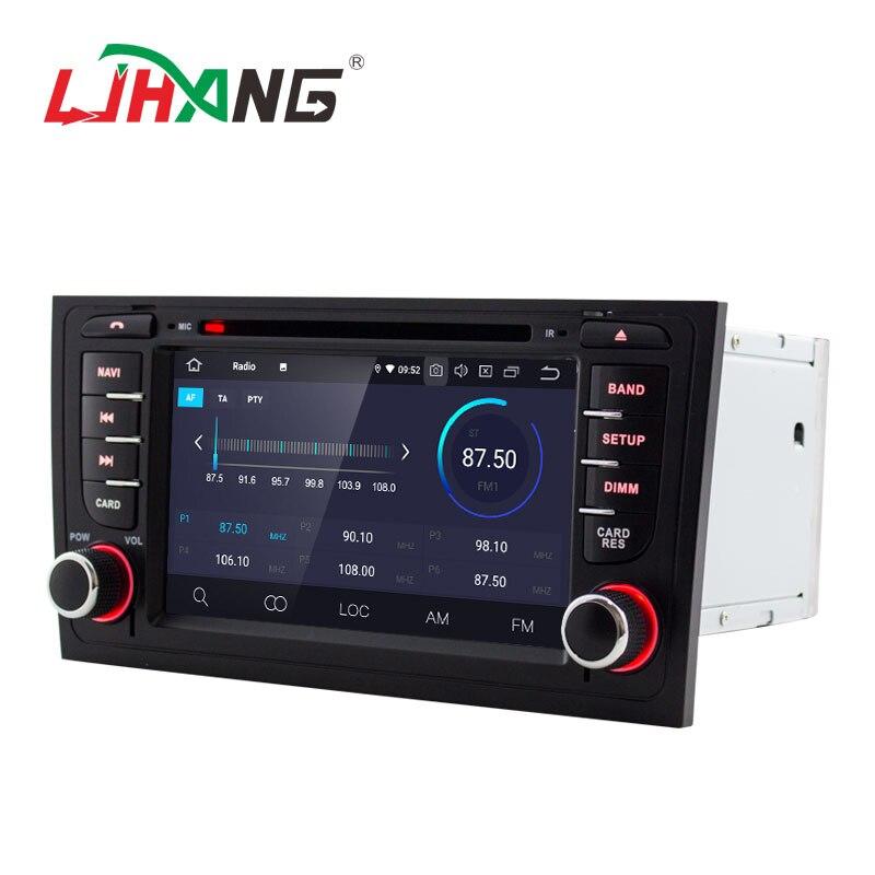 GPS Dalasi 9.0 FM