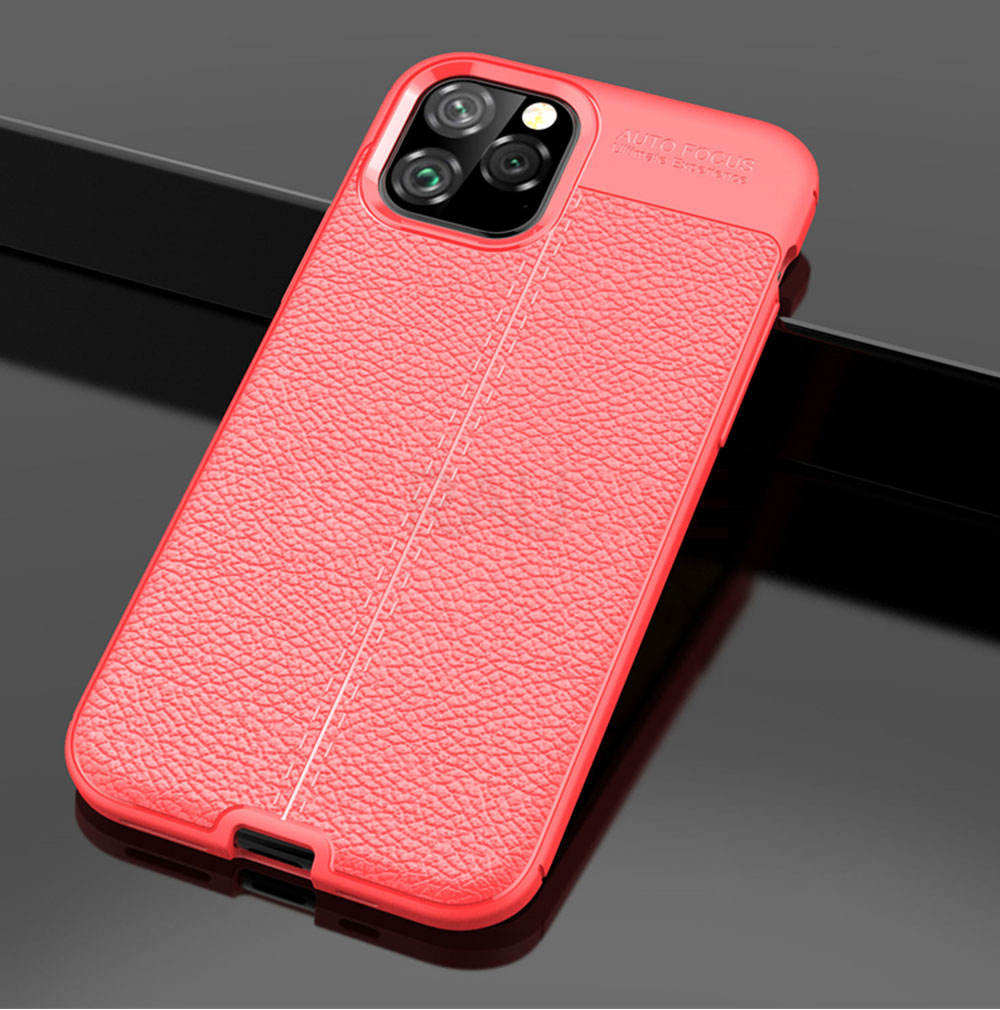 Vifocal Leather Case for iPhone 11/11 Pro/11 Pro Max 42