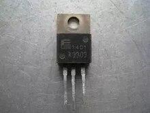 цена на 10pcs/lot 2SK3303 K3303 6A 800V TO220/