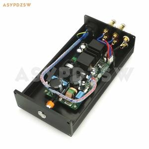 Image 5 - HIFI ستيريو ICEPOWER ICE125ASX2 SE مكبر كهربائي رقمي أحادي العضوية