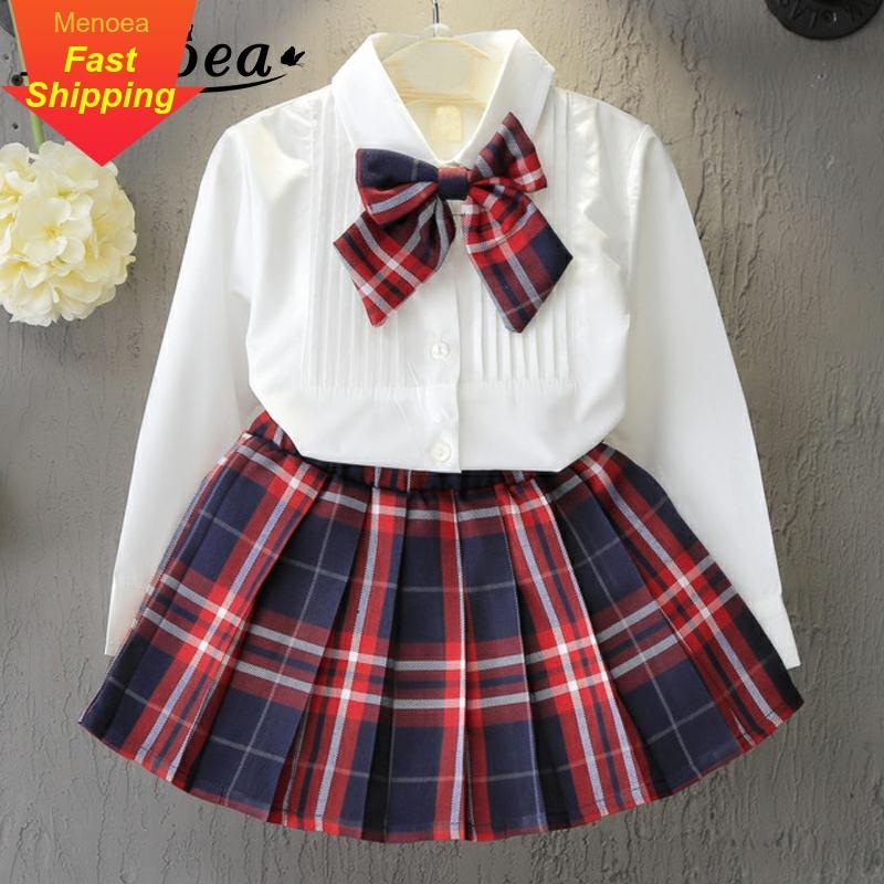Fulok Girls Sequins Solid Loose Fit Soft Gown Princess Wedding Dress
