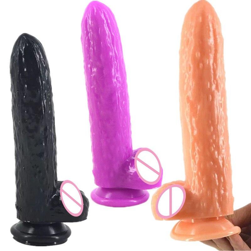 Anal Spielzeuge Lesbisch Brasilianisch HQ Porn