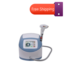 Professional 808nm Diode Laser Hair Removal Machine 3 Wavelength 755nm 808nm 1064nm painless quick hair removal equipment