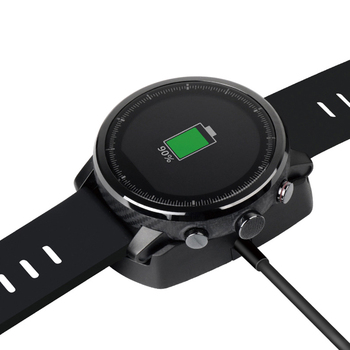Charging base charging base for Xiaomi Huami Amazfit Stratos 2 / 2S Smart Watch fast charging Stratos 2S dropshipping image