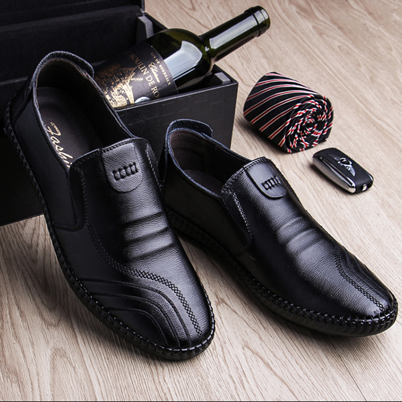 Genuine-Leather-Men-Casual-Shoes-Slip-On-Male-Loafers-Driving-Moccasins-Homme-Fashion-Dress-Wedding-Footwear (3)