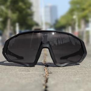 Велосипедные очки для спорта на открытом воздухе велосипедные поляризационные спортивные солнцезащитные очки велосипедные очки для мужчин и женщин фотохромные очки UV400|Очки для велоспорта|   | АлиЭкспресс