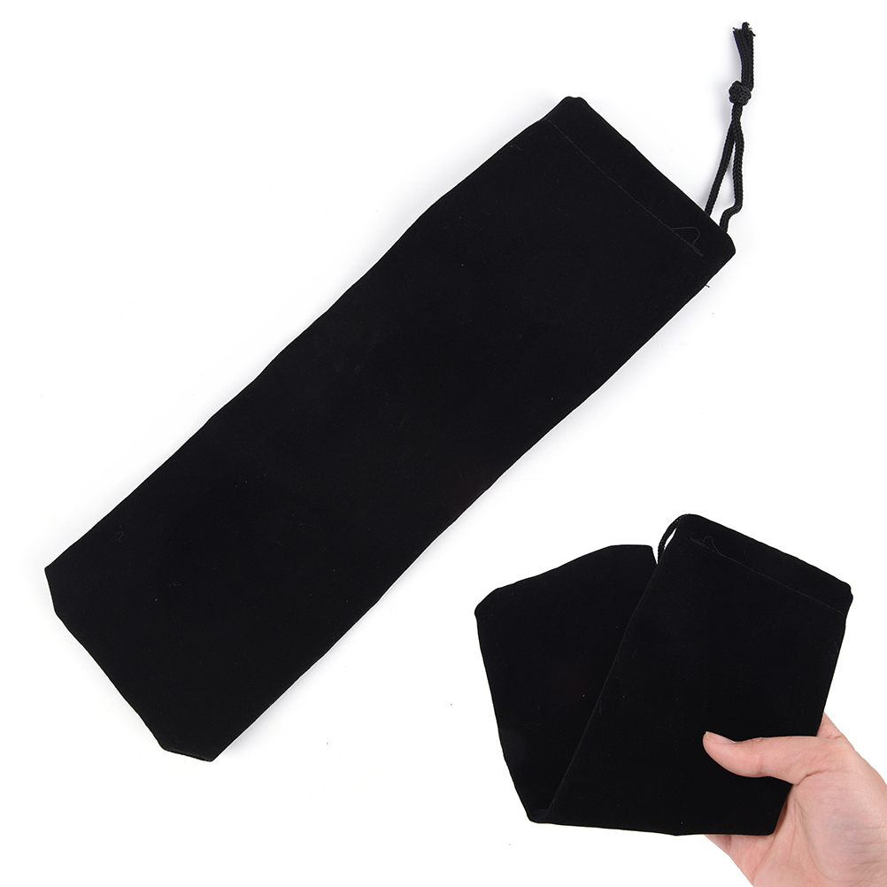 Sex Toy Bags Secret Cover For Big Silicone Butt Pussy Discreet Storage Bags Sex Toys For Couples Sexy Cosplay Game Hidden Pouch