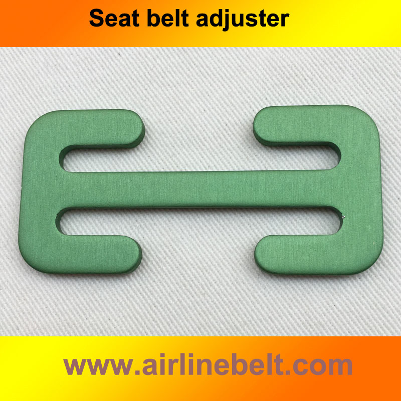 seat belt adjuster-whwbltd-4