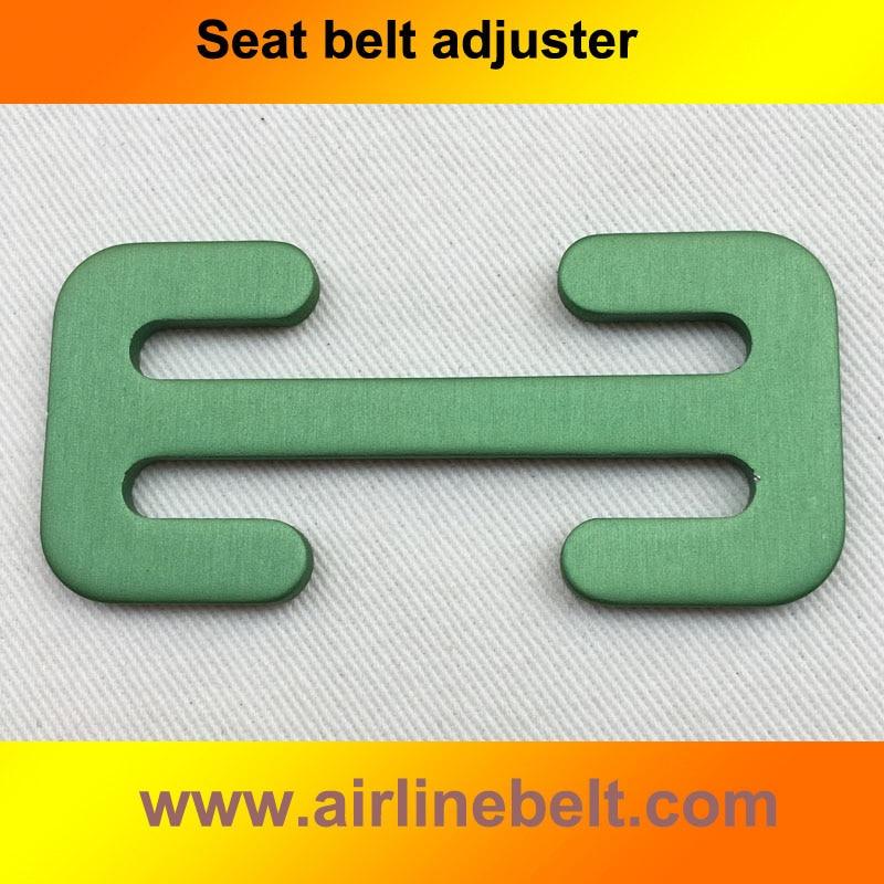 seat belt adjuster-whwbltd-4