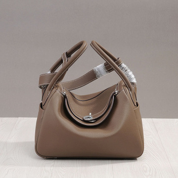MZORANGE 2018 New Classic Genuine Leather Women Handbags Fashion Lady Shoulder Bags Nineteen Color Casual Tote Crossbody Bag
