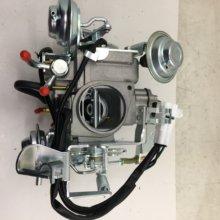 SherryBerg – carburateur de qualité supérieure, adapté à Daewoo, Damas, OEM 34591539, classique, OEM