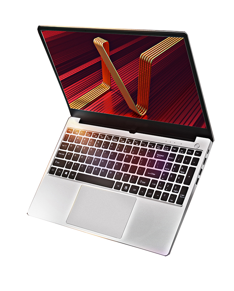 """Free Shipping 15.6""""Dedicated Laptop Computer MX130 2G with Corei7 6500U 16G DDR4 1TB SSD Plus backilt keyboard Bluetooth Netbook-4"""
