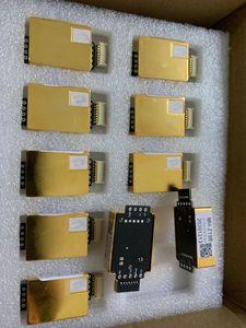 Image 2 - new MH Z19 MH Z19B CO2 Carbon dioxide gas sensor serial output non dispersive infrared