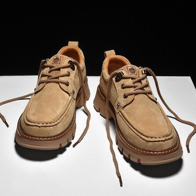 Фото apple натуральная кожа повседневная обувь для работы на открытом цена