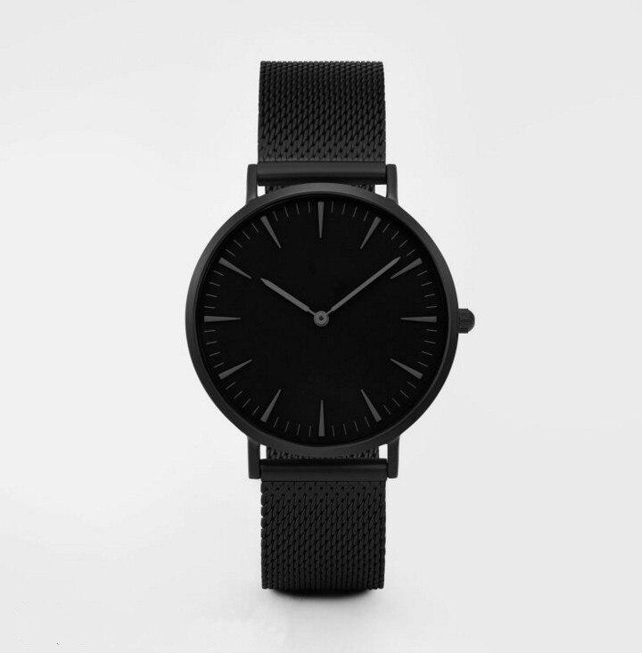 Women's Watches Bayan Kol Saati Fashion Women CLU001 Watch Luxury Ladies Watch Reloj Mujer Clock Relogio Feminino Zegarek Damski