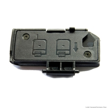 Battery Door Camera Cover For Canon EOS 450D 500D 1000D Protector Protective Cover Case Digital Camera Repair Part Tool все цены