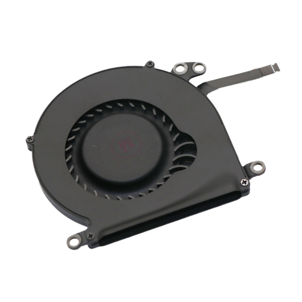 Asunflower Laptop CPU Cooling fan for Apple for MacBook AIR 11.6 A1370 A1465 MC503 MC968 MD223 2012 2013 2014 2015 Air-cooled image