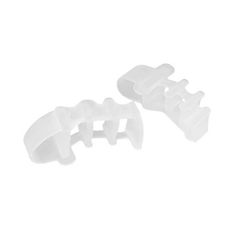 Nieuwe Details over Separator Bunion Orthesen Pedicure Hallux Valgus Corrector Pro Orthopedische Ontwerp voor Teen Comfortabele Grote Bot