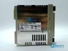 цена на Authentic Omron original brand new genuine S8VS-09024 genuine guarantee